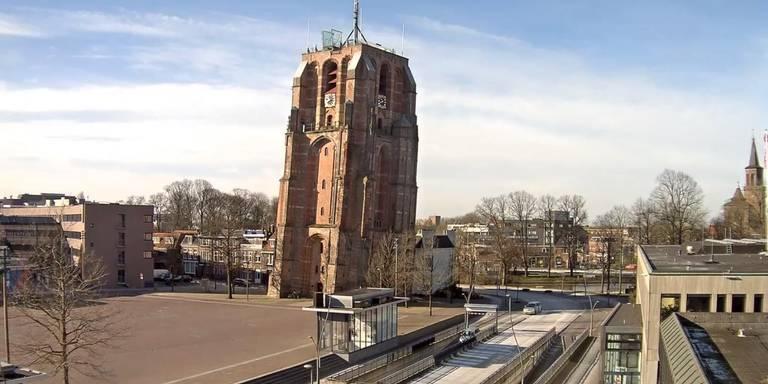 Woningontruiming in Leeuwarden